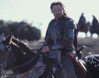 Властелин колец 3 Возвращение Короля (2003)