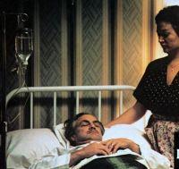 Крестный отец (1972)