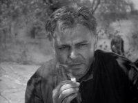 Судьба человека (1959)