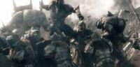Хоббит 3 Битва пяти воинств