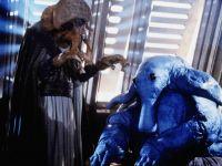 Звёздные войны Эпизод 6 Возвращение Джедая