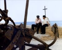 Новый кинотеатр «Парадизо» (1988)