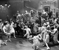 Поющие под дождем (1952)