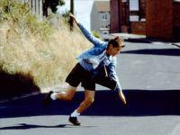 Билли Эллиот (2000)