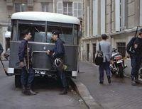 Профессионал (1981)