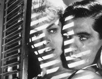 Психо (1960)