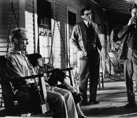 Убить пересмешника (1962)