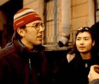 Брат (1997)