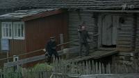 Холодное лето пятьдесят третьего (1987)