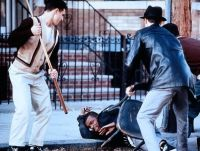 Бронкская история (1993)