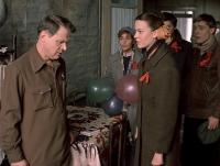Завтра была война (1987)