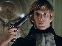 Обыкновенное чудо (1978)