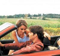 Трасса 60 (2002)