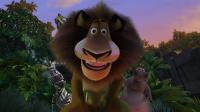 Мадагаскар все части