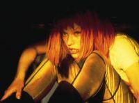 Пятый элемент (1997)