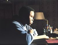 Ураган (1999)