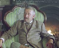 Шерлок Холмс и доктор Ватсон: Король шантажа (1980)