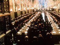 Гарри Поттер все части