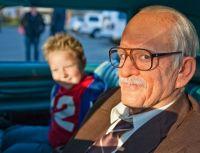 Несносный дед (2013)