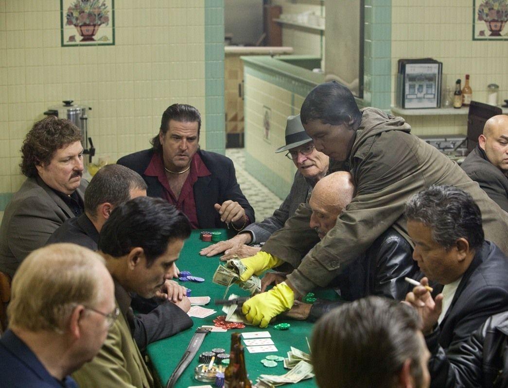 Ограбление казино скачать в хорошем качестве играть казино вулкан золото партии бесплатно