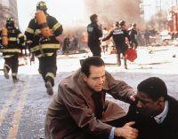 Осада (1998)