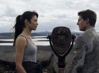 Обливион (2013)
