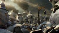 Оз: Великий и Ужасный (2013)
