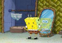 Губка Боб квадратные штаны (2004)