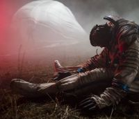 Спутник (2020)