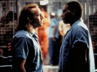 Воздушная тюрьма (1997)