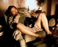 Большой Лебовски (1998)