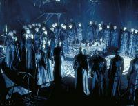Тёмный город (1998)