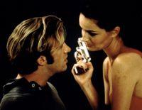 Кровавый четверг (1998)