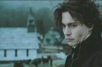 Сонная Лощина (1999)