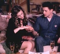 Взрыв из прошлого (1999)