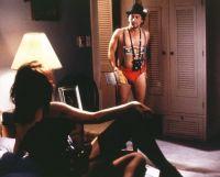 Мужчина по вызову (1999)