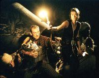 Чёрная дыра (2000)