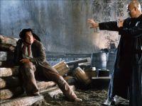 Шанхайский полдень (2000)