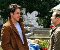 Интуиция (2001)