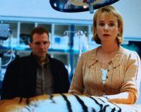 Красный Дракон (2002)
