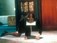 Секретарша (2002)