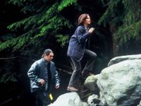 Бессонница (2002)