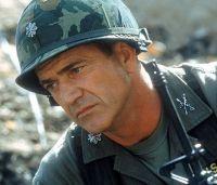 Мы были солдатами (2002)