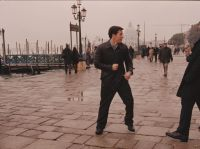 Ограбление по-итальянски (2003)