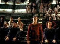 Матрица: Перезагрузка (2003)