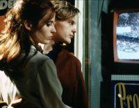Мечтатели (2003)