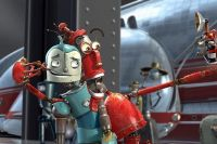Роботы (2005)