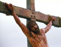 Страсти Христовы (2004)