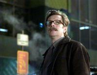 Бэтмен: Начало (2005)