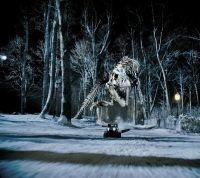Ночь в музее (2006)